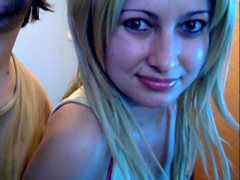 ACpl4u - couple webcam at ImLive