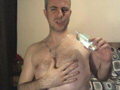 ADRENNALINE - male webcam at LiveJasmin