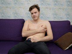 AdonisPetros - male webcam at LiveJasmin
