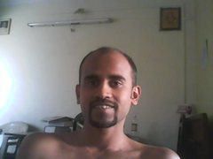ALovelyboyindia - male webcam at ImLive