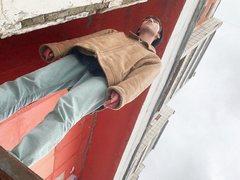 ChristopherWolf - male webcam at LiveJasmin