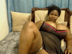 BlackkEden - female with black hair and  big tits webcam at ImLive
