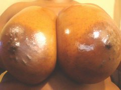 bustymilky68 - female with black hair and  big tits webcam at ImLive