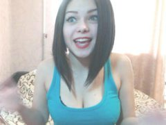 ChilyMolly - female with black hair webcam at ImLive