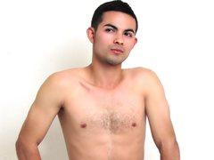 CLARKBIGx - male webcam at ImLive