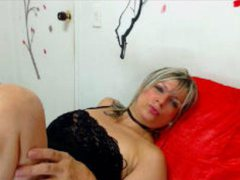 xcouplemature from LiveJasmin