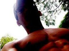 crazylatincute - male webcam at ImLive