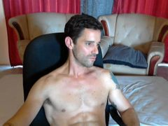 cumindeeper - male webcam at ImLive