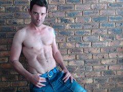 cumindeeper - male webcam at ImLive