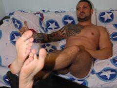 dannyliam26 - male webcam at ImLive
