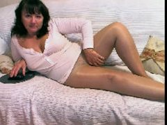DonnaDoll4U - female with black hair and  big tits webcam at ImLive
