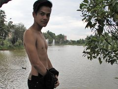 EliotGrey - male webcam at xLoveCam