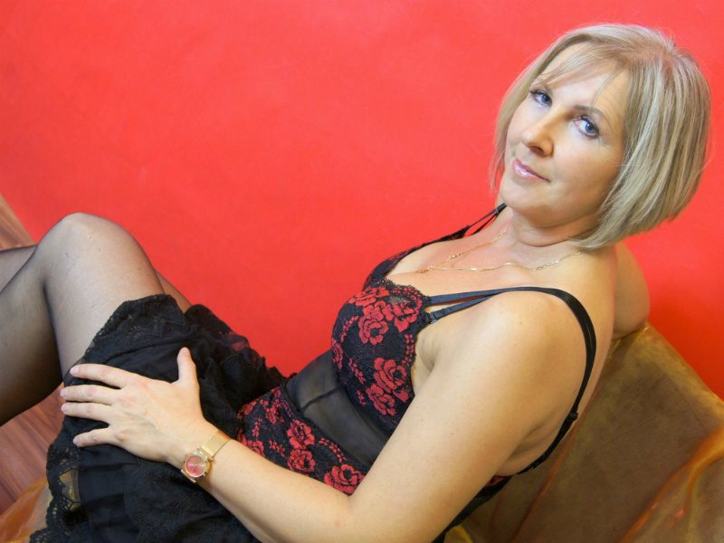 mature ladies norsk chat