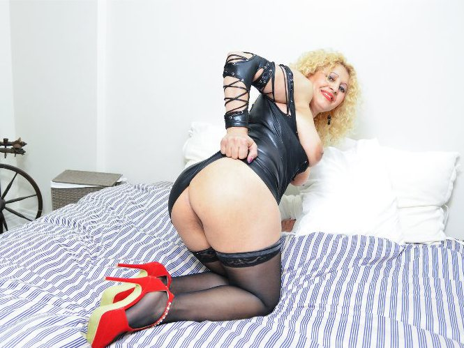 mature chat gdansk escort