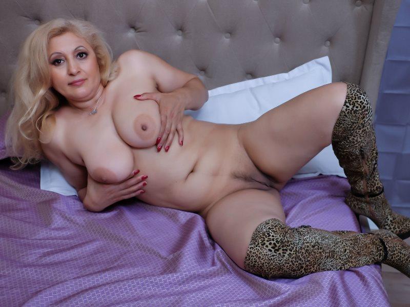 porno francais complet escort flers