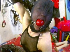 FetishPassion - female with brown hair webcam at ImLive