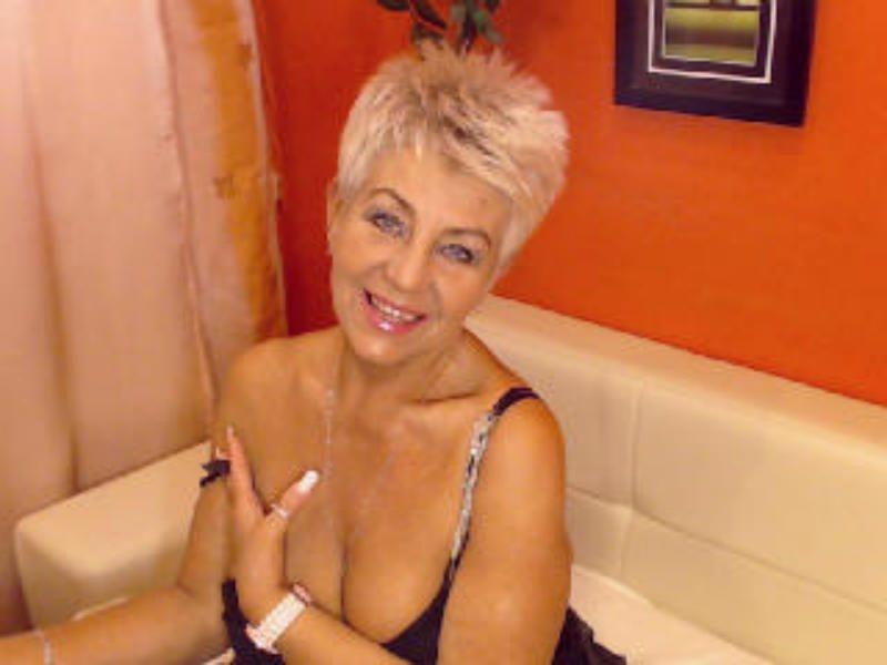 Erotic exotics massage toronto silverspring
