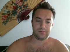 hairygay9iches - male webcam at ImLive