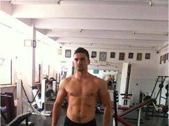 Gyulianoo from ImLive