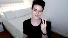 HiHunter - male webcam at ImLive