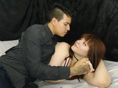 hotlove_couplee from ImLive
