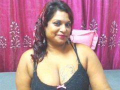 INDIANFLIRT from ImLive