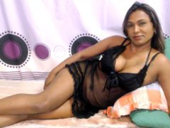 indiansparkle4u - female with black hair and  small tits webcam at ImLive