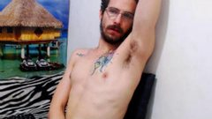 jakevinhotMan - male webcam at ImLive