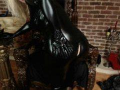 KatiaPerv - blond female webcam at LiveJasmin