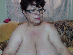 LennaForYou - female with black hair and  big tits webcam at LiveJasmin