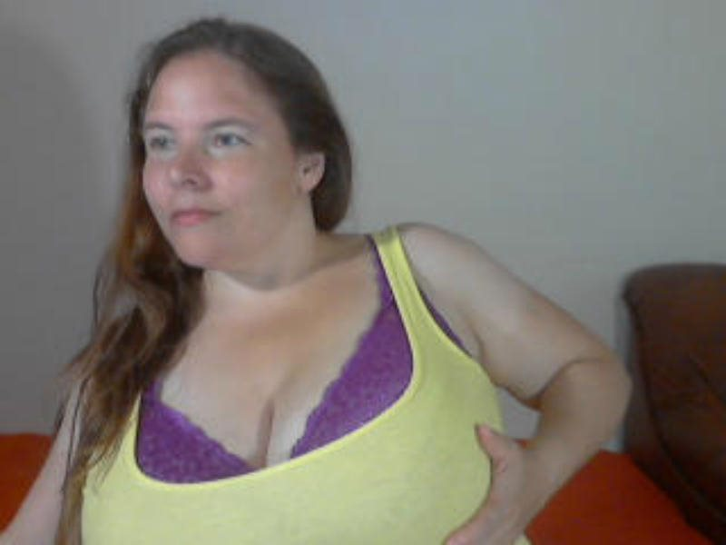 big tits video chat