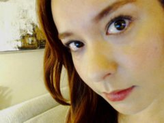 MAMMICHULA - female with red hair webcam at ImLive