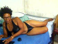 meganipshebiya - female with brown hair and  big tits webcam at ImLive