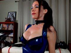 MistressSusi_Slave - couple webcam at ImLive