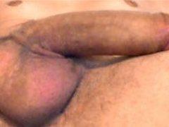msterxxl - male webcam at ImLive