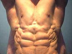 MuscleAndSex - male webcam at ImLive