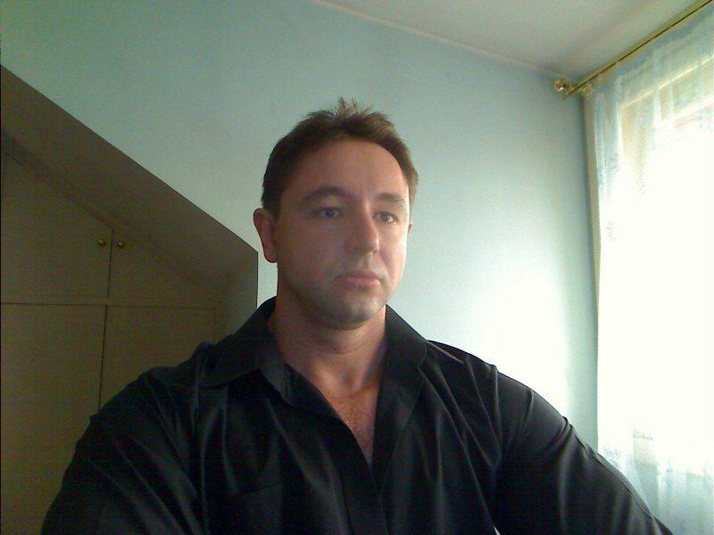 Gay Muscle Webcam 42