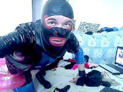 NiceBoyBigToys - male webcam at ImLive