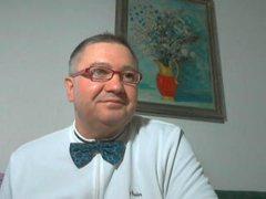 RAYofHope - male webcam at LiveJasmin