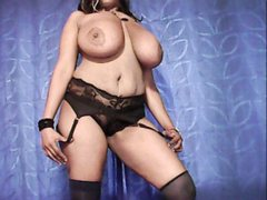 princesSsandy - female with black hair and  big tits webcam at ImLive