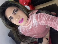 Renata_SexDollTs from ImLive
