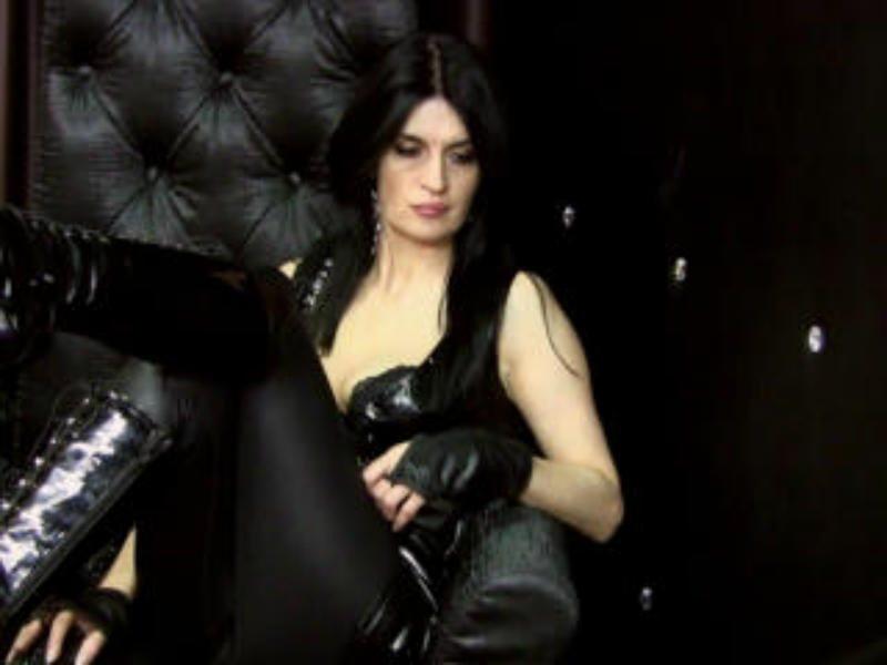live chat seksi tarinat eroottiset