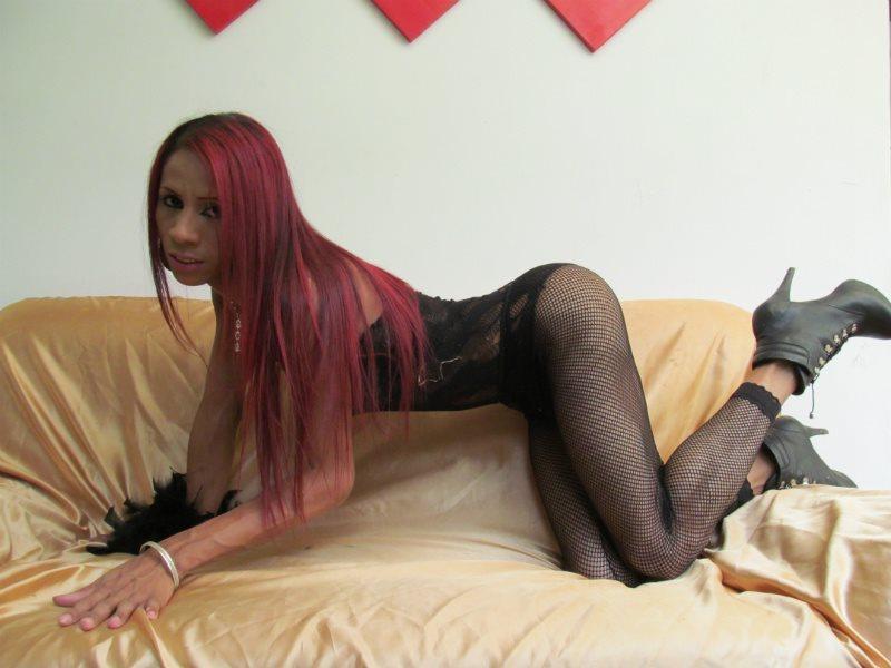 bisexual chat room online