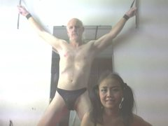 SexyHawaiian69 - couple webcam at ImLive