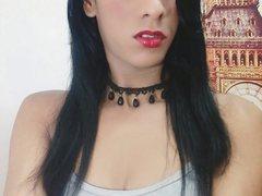 sexynicollx6 from ImLive