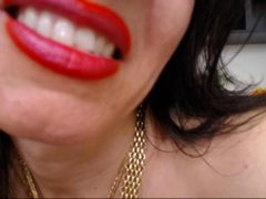 SpecialCerise - female with brown hair webcam at ImLive