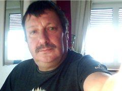 sudel65 - male webcam at ImLive