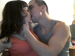 SweetCoupleTwix - couple webcam at ImLive