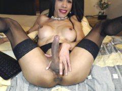 sweetyhotsex from ImLive