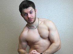 WanStud4u - male webcam at ImLive